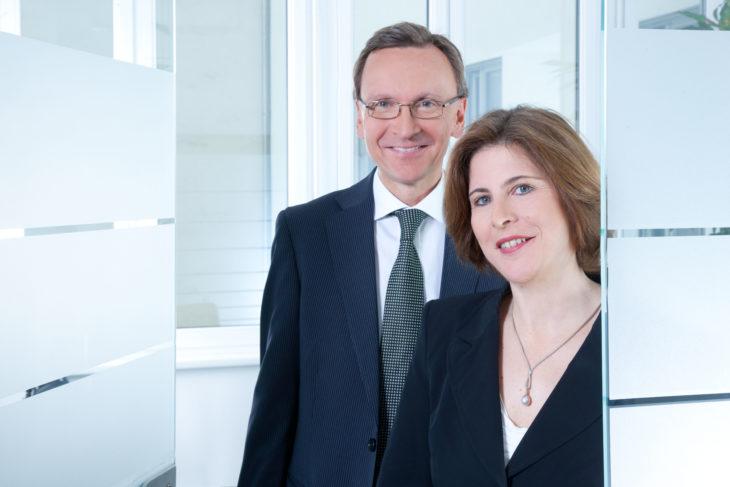 managing directors:   Dr. Doris Agneter and Mag. Stefan Chalupa