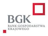 logo-bgk-poland