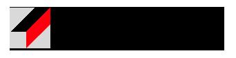 CMZRB_logo_CMYK