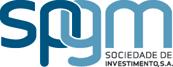 spgm logo 2011 - Portugal