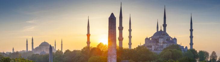 istanbul-1-id-1829-idq-20-lang-en