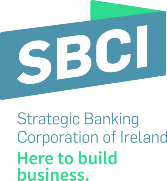 Logo SBCI