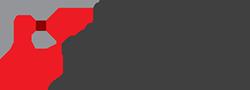 logo mutualité de cautionnement