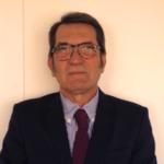 António Gaspar